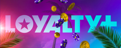 Take Home €5,000 in Cash From Wildz Casino Latest Tournament