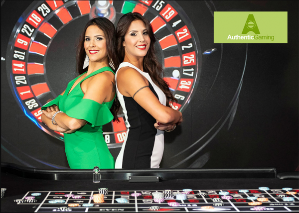 Casino Floor Roulette is a top roulette variant