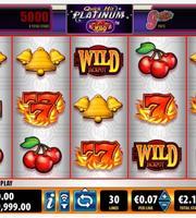 92% RTP Slots