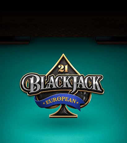 PGSoft Casinos are home to the European Blackjack, a game loved by all