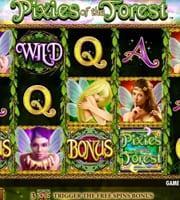 Fairy Tale Slots