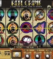97% RTP Slots