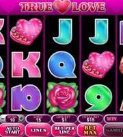 Love Slots