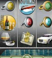 Luxury Slots