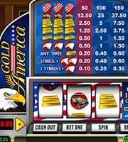 American Slots