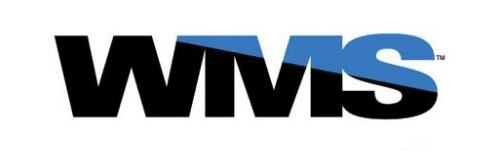 Williams Interactive logo