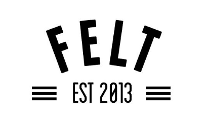 FeltGaming logo