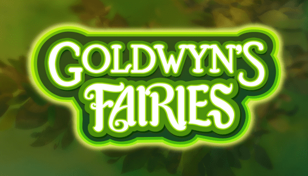 Justforthewin casinos are home to the Goldwyns Fairies slot