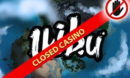 Ikibu Casino Closed Casino