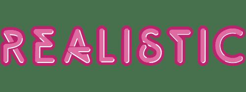 Realistic Games logo