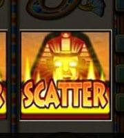 Slots With Scatters Symbols