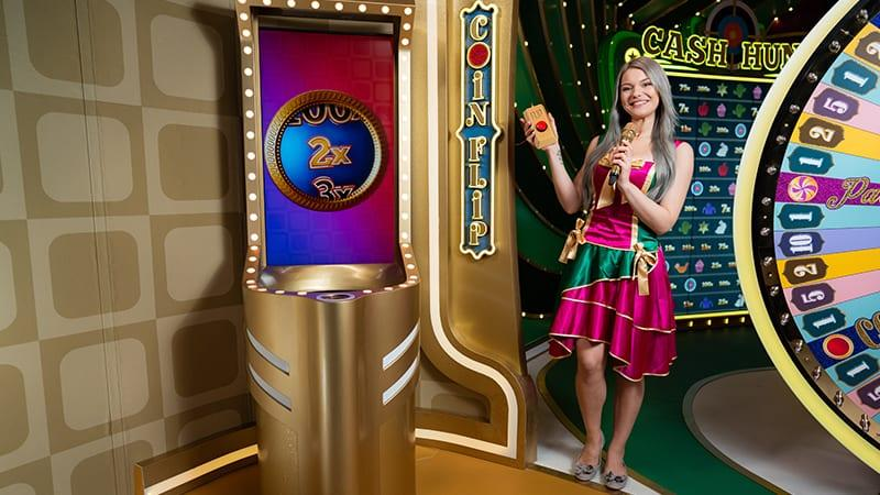 Crazy Time Live Casino Game RTP: Crazy Time Live has an average RTP of 95.50%, with bets ranging from $0.10 to $5000 depending on the table, and a maximum available win of 25,000 x stake.
