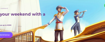 Try Tsars Casino Reload Bonus And Get 50% Bonus Up To $200