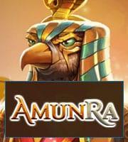 AmunRa Casino