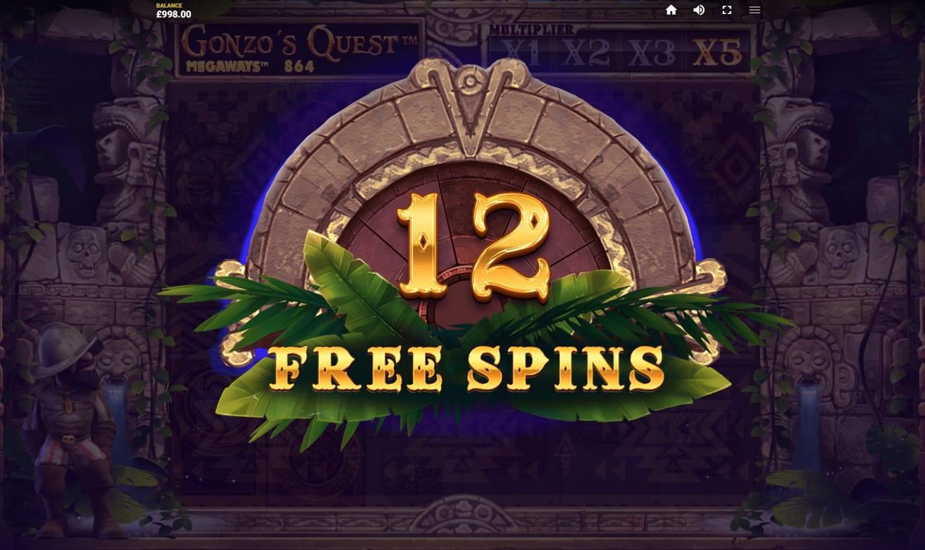 Bonus Features and Free Spins: Royal Wheel feature lets players choose whether they wish to play the free spins collected in order to receive more or keep them.