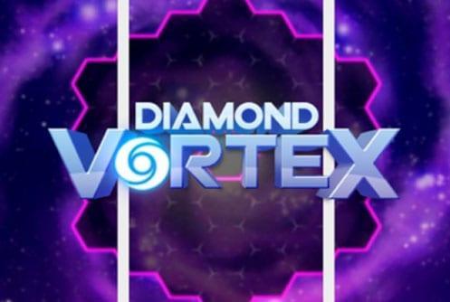 Diamond Vortex Slot