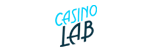 CasinoLab Logo