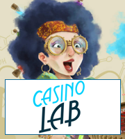 CasinoLab Casino