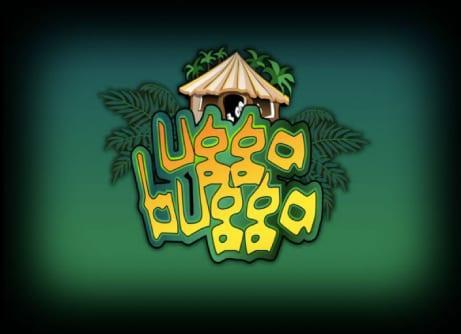 Ugga Buuga Slot