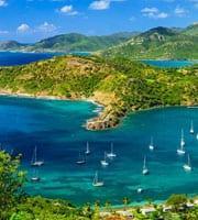 Antigua and Barbuda Casino License