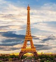 France Casino License