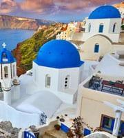 Greece Casino License