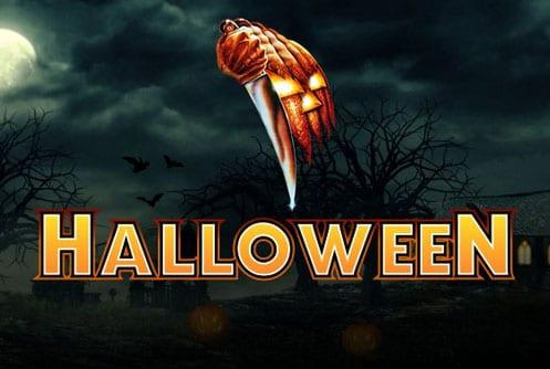 Halloween Slot Review