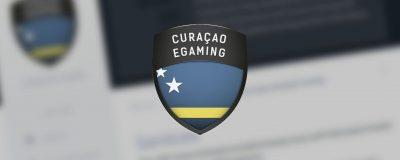 Why Holding a License From Curacao eGaming Is A Must