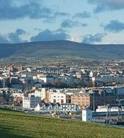 Isle of Man Casino License