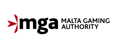 Malta Gaming Authority and FIAU to Host an Exhilarating Webinar Next Month