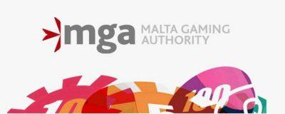 Malta Gaming Authority Has Clarified One More Important Question