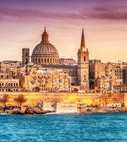 Malta Casino License