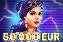 MrBit Casino Bonus