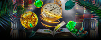 Climb the Leaderboard and Win Big With Mr Green Casino