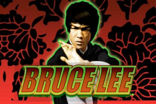Bruce Lee: Fire of the Dragon Slot Review