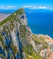Gibraltar Casino License