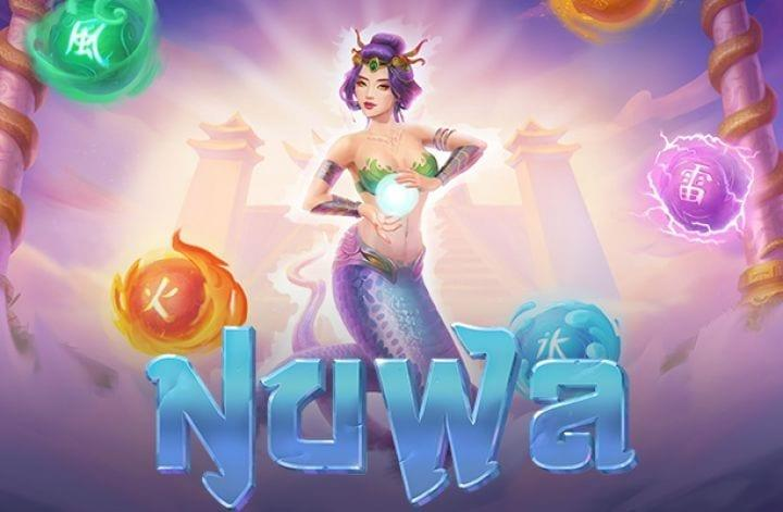 Nuwa Slot Review
