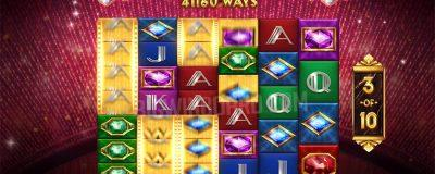 Try Out The Grand Galore Slot With Casoo Casino's Latest Promotion