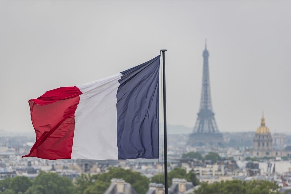ANJ France