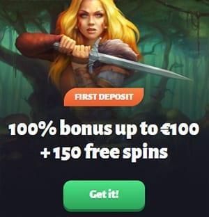 Slothunter Bonus