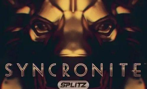 Syncronite Splitz Slot