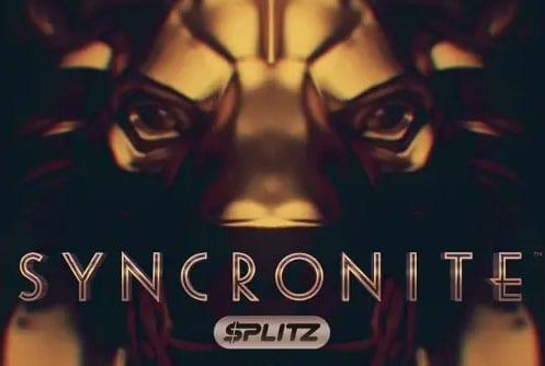 Syncronite Splitz Slot
