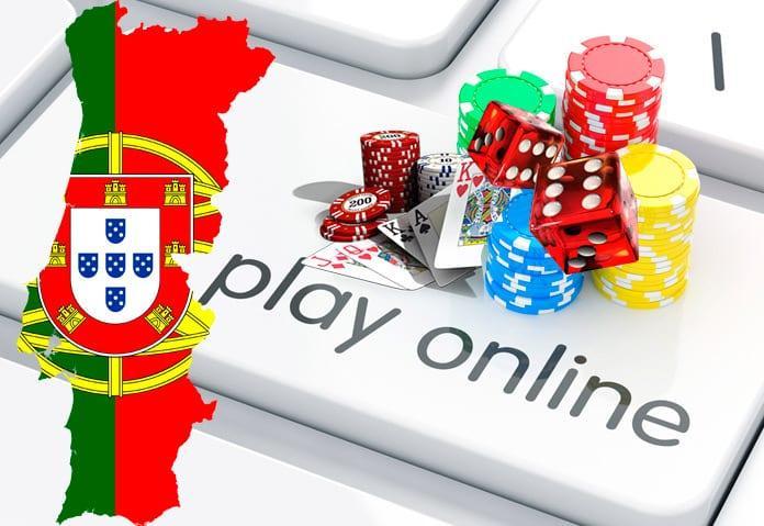 Portugal Licensed Casinos