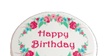 Birthday Casino Bonuses