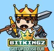 Bitkingz Casino Box