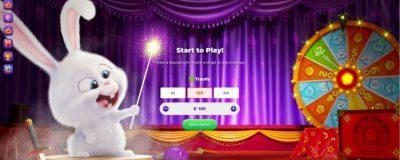Cadabrus Online Casino