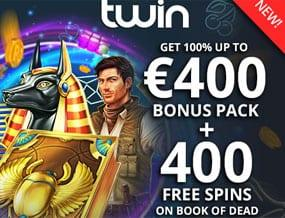 Twin Bonus