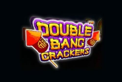 Double Bang Crackers Slot