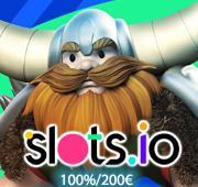 Slotsio Box Banner