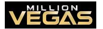 MillionVegas
